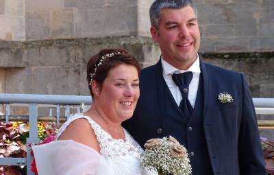 Mariage Riondel-Mougel (1)