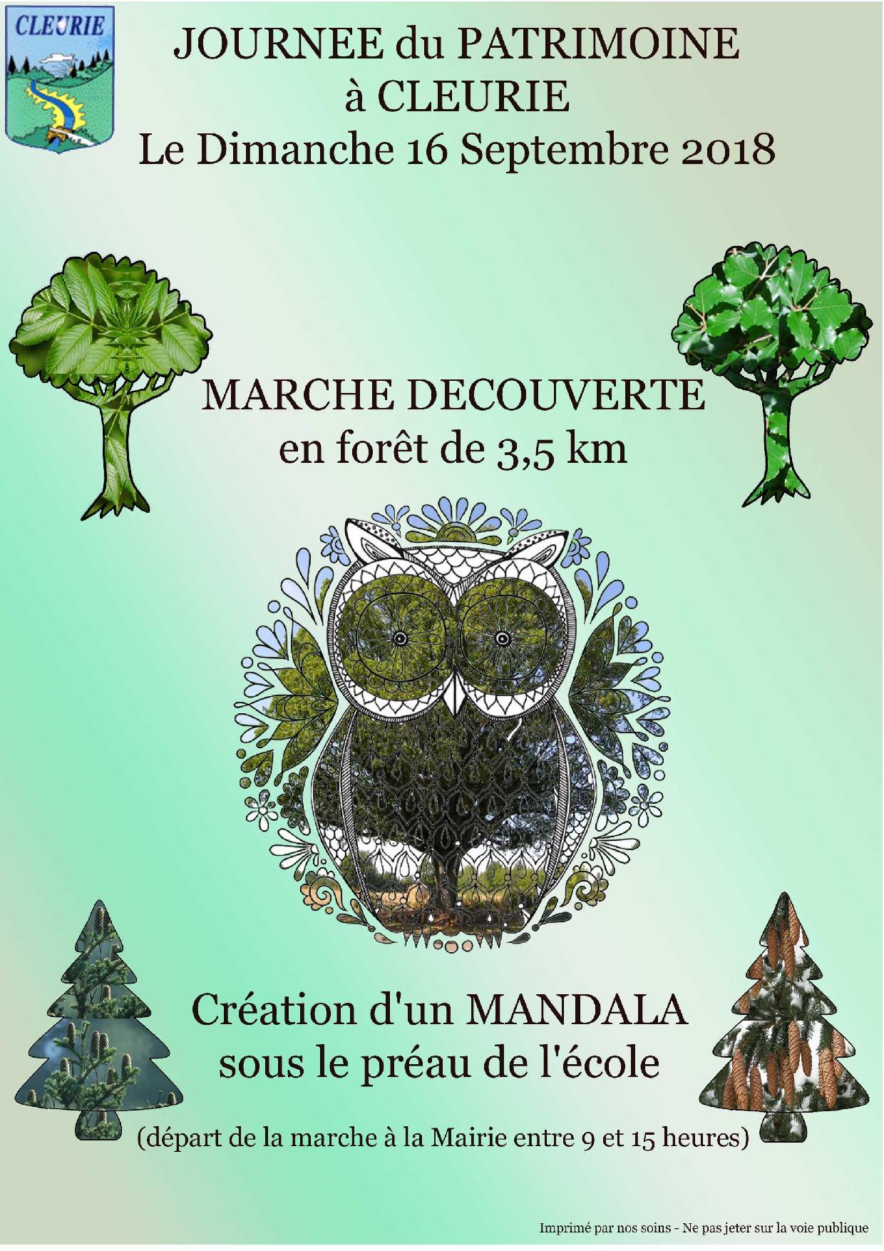affiche mandala08-page-001