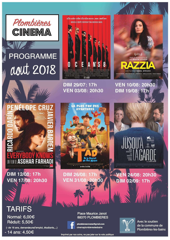affiche programme cine aout 2018 copie-ilovepdf-compressed-page-001