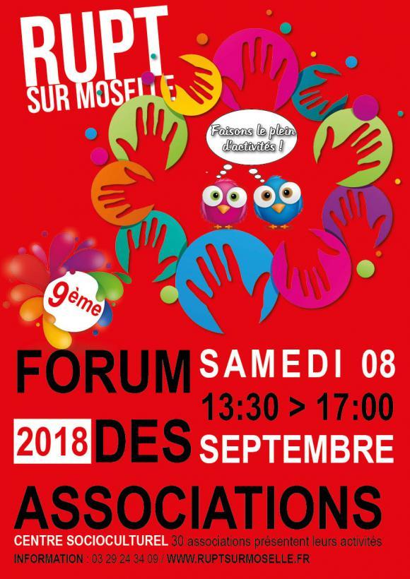 affiche_forum_associations_2018