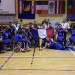 basket-fauteuil---la-france-championne-d-europe-b