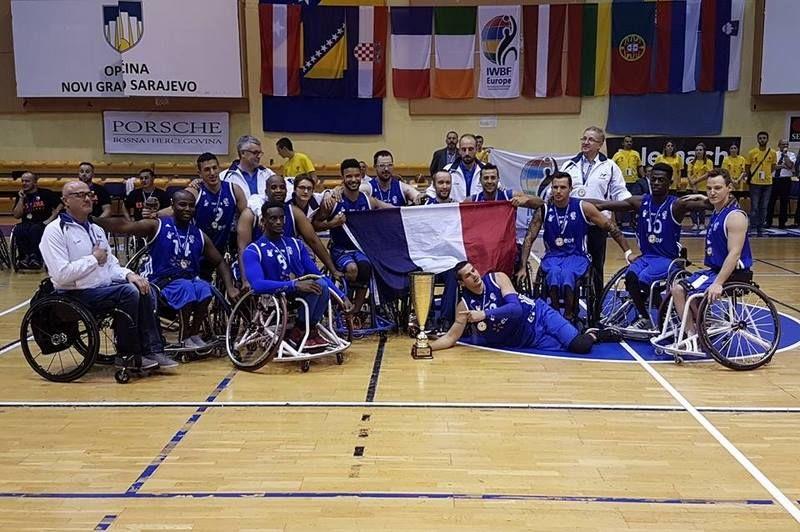 basket-fauteuil---la-france-championne-d-europe-b
