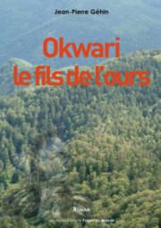 c1-okwari-site-212x300