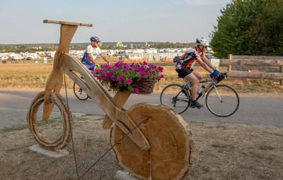 cyclotouristes-vosges-13