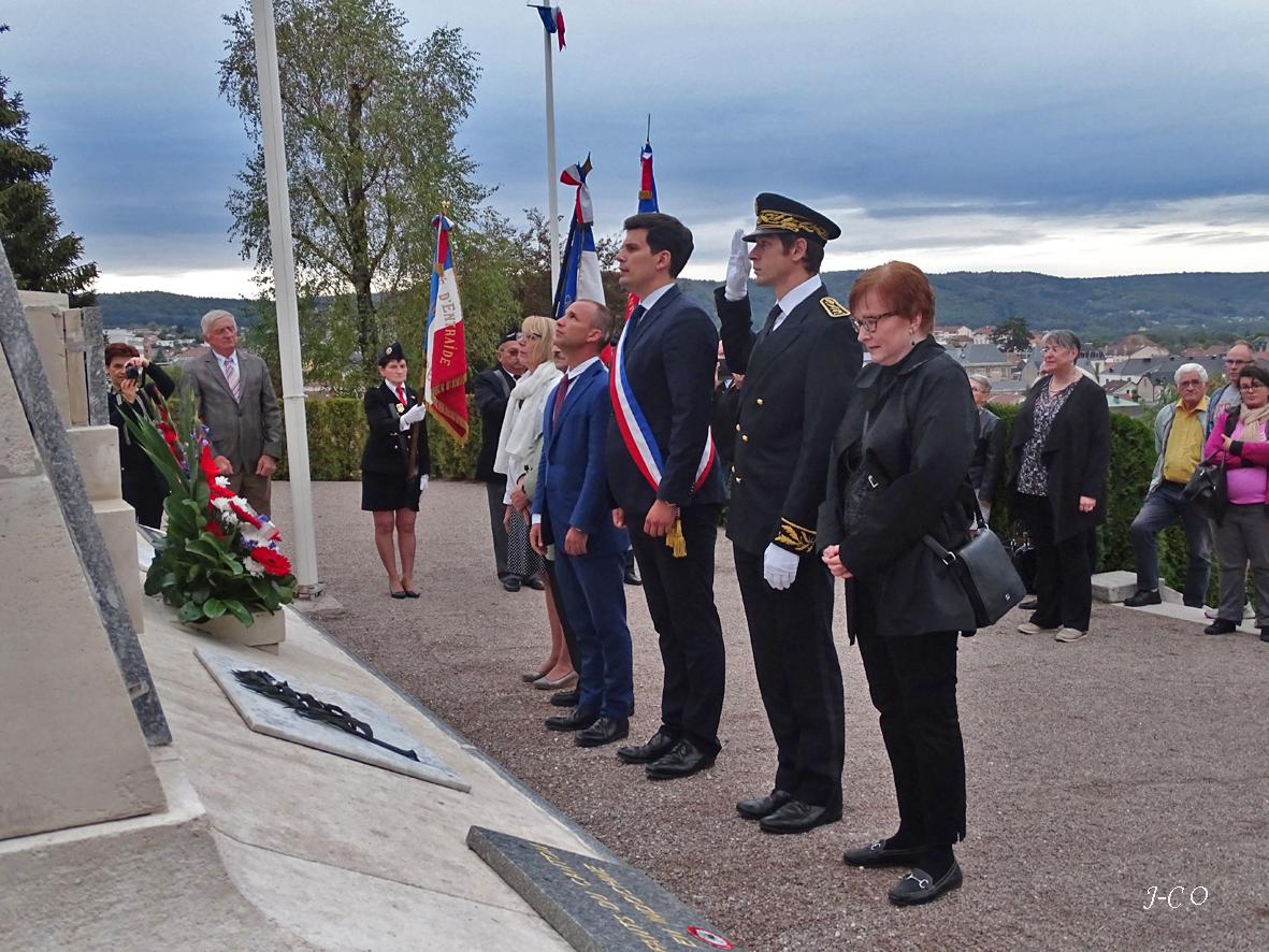 03 Commémoration de la libération de Remiremont (8)