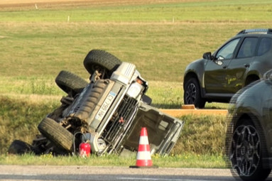 Accident-La-Baffe-3