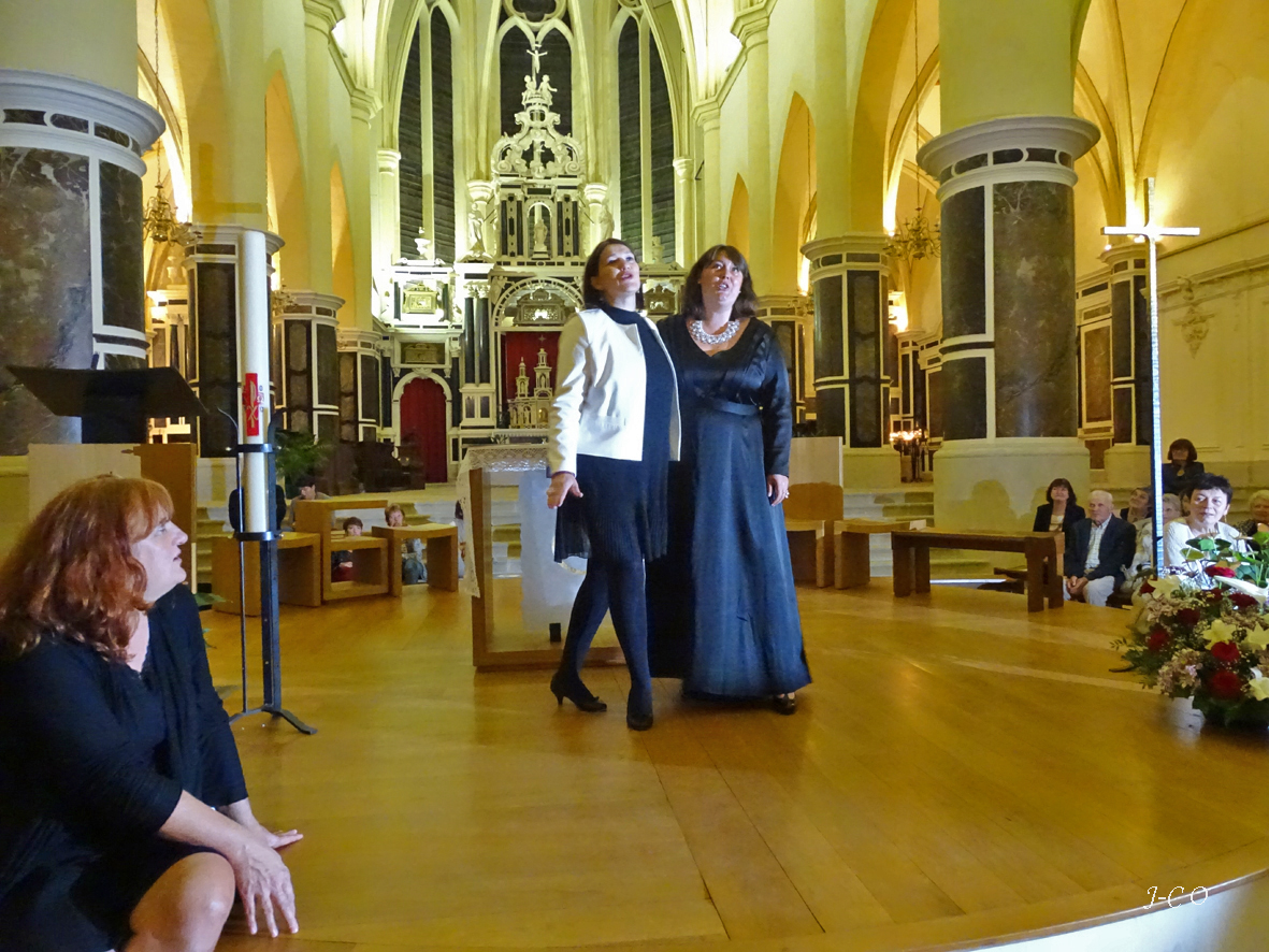 Concert chant et orgue (12)