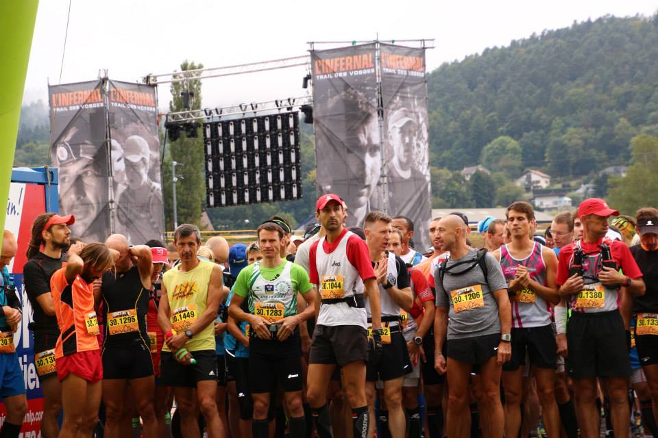 L'Infernal Trail (photo remirermontinfo)