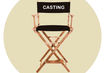 featured-casting