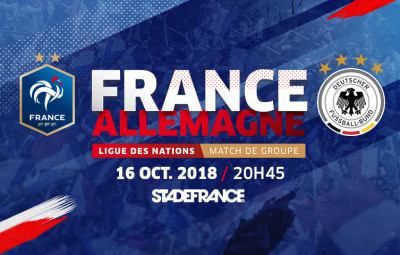 fff807_fra_all_fiche_evenement_760x480