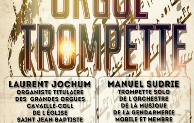 illustration-orgue-et-trompette_1-1536392587