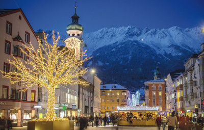 innsbrucks-romantic-christmas-markets-6