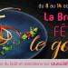 La Bresse fête Le Goût