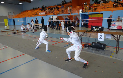 01Tournoi Cotinaut Jeunes (1)