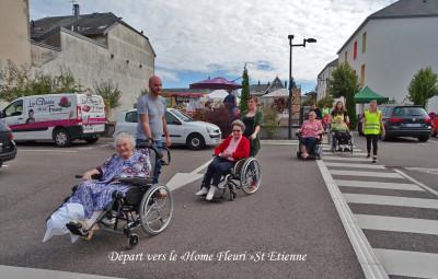 02 Marche des EHPAD (2)