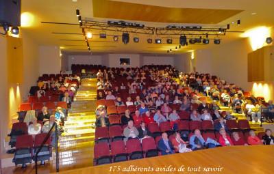08 Conférence UCP