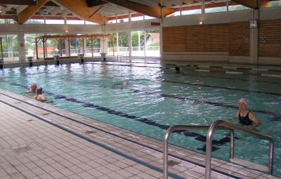 1200x900_complexe-piscine-loisirs-la-bresse-110343