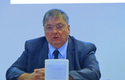 19 Conférence de M-Francois Vannson