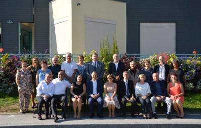 30.09.2018 40 ans anniversaire de l association portugaise (2)