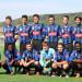 Le FC Eloyes.