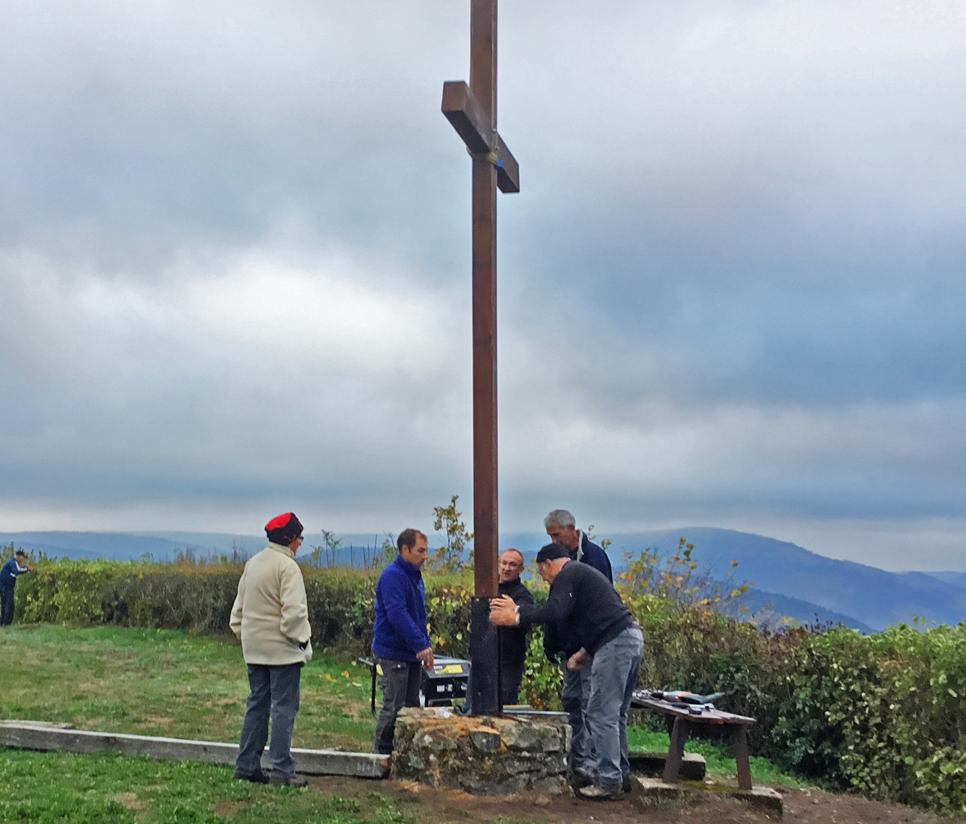 Croix St Mont (21)