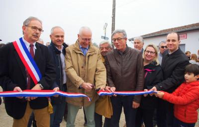 Inauguration-de-la-420e-édition-de-la-foire-de-Poussay-6.