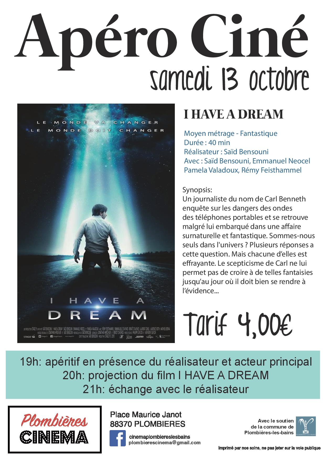 apéro ciné i have a dream copie-ilovepdf-compressed-page-001