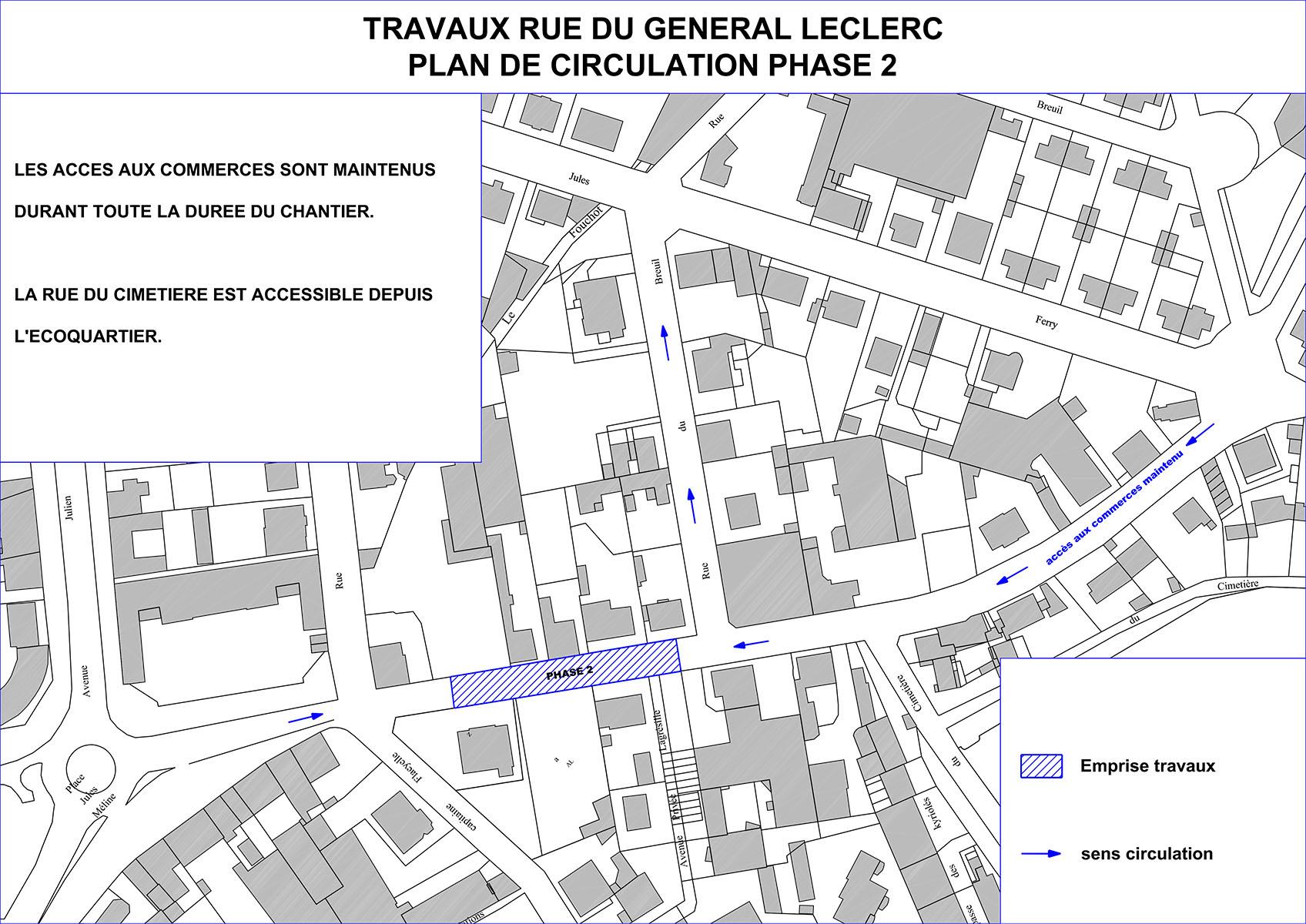 S:stm_voirie1_voirie46_stationnementplan Présentation1 (1)