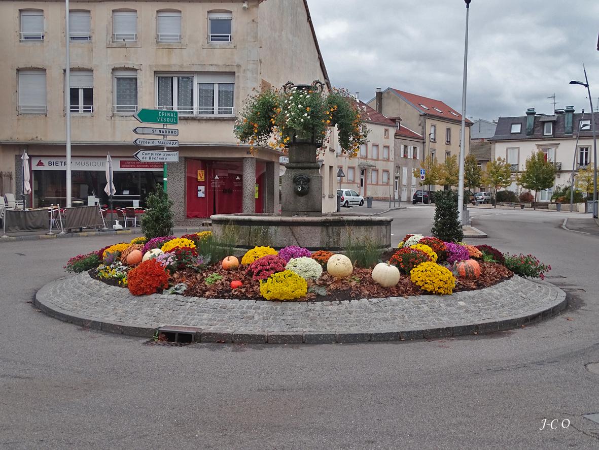 03 Feurissement Ville Remiremont (10)