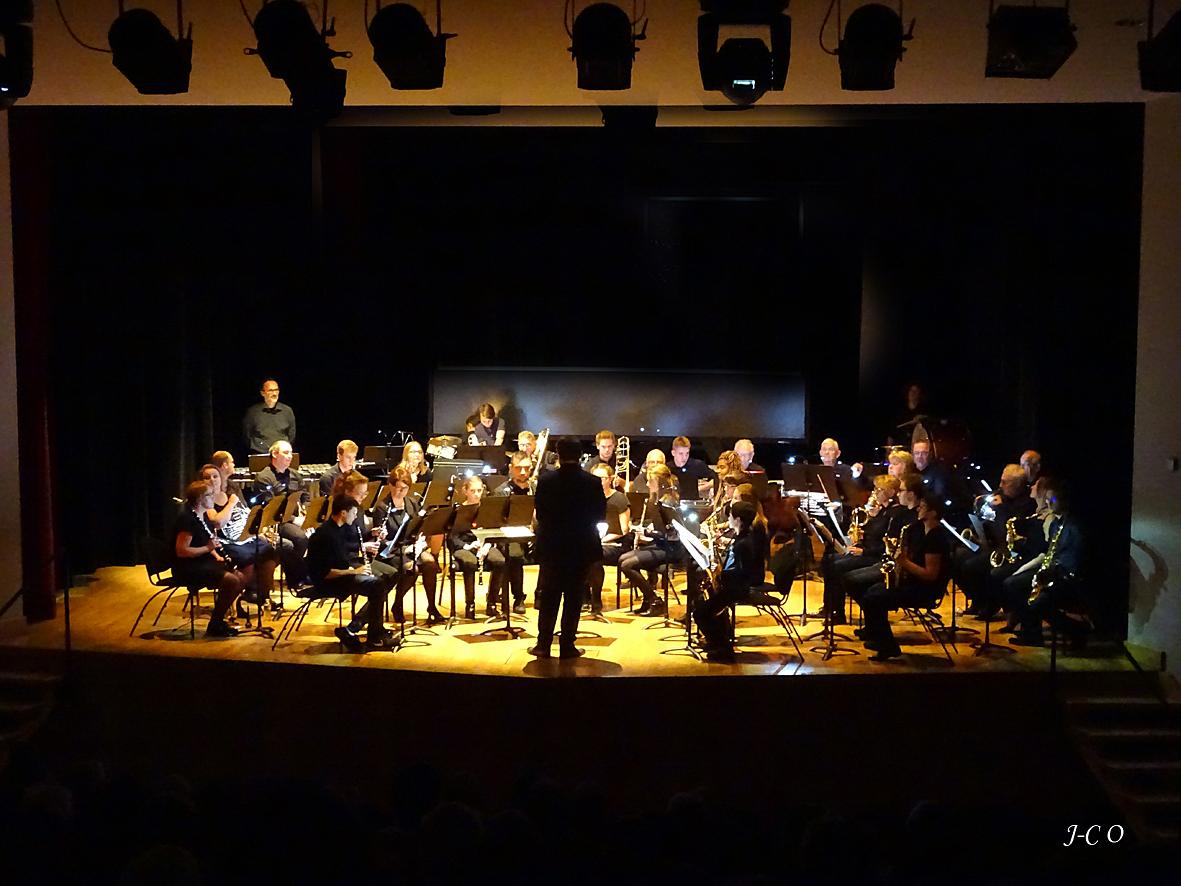 03 Orchestre d'harmonie (3)