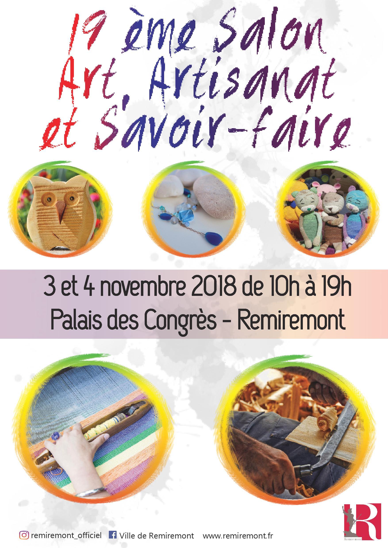 19ème Salon Art et Artisanat-page-001