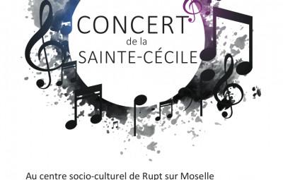 SAINTE_CECILE_2018