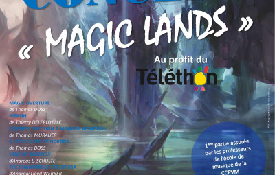 affiche Val d Ajol OD 2018-page-001