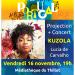affiche-kuzola