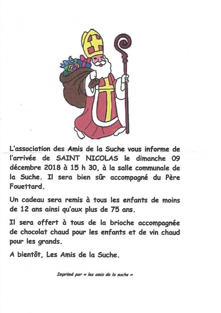 amis suche-page-001