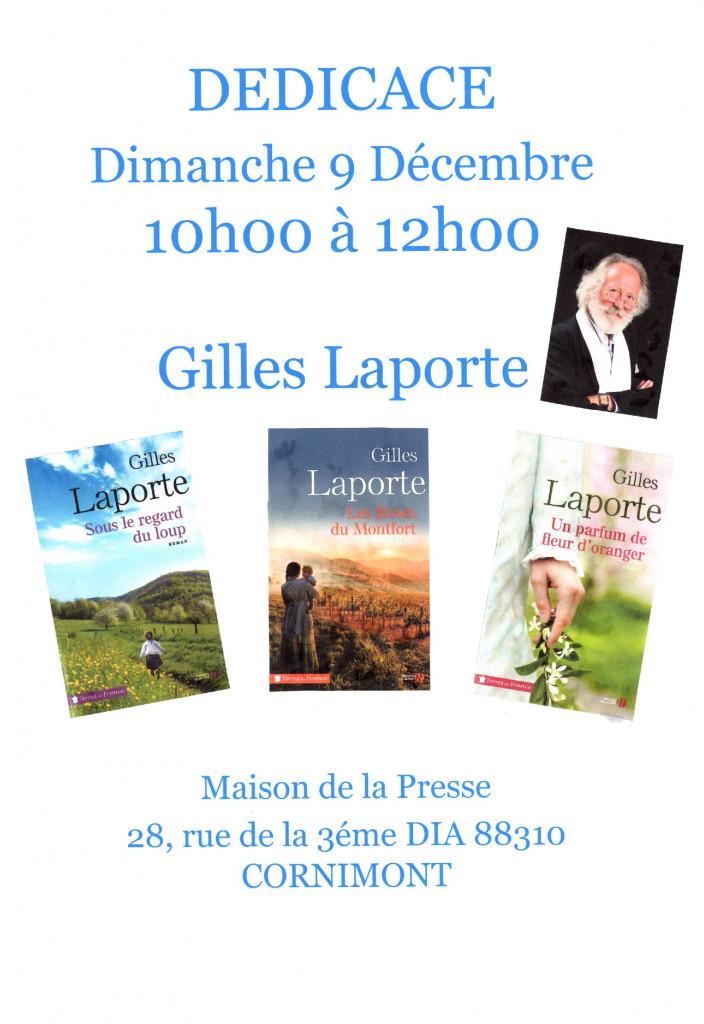 laporte-page-001