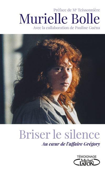 ob_af8252_briser-le-silence