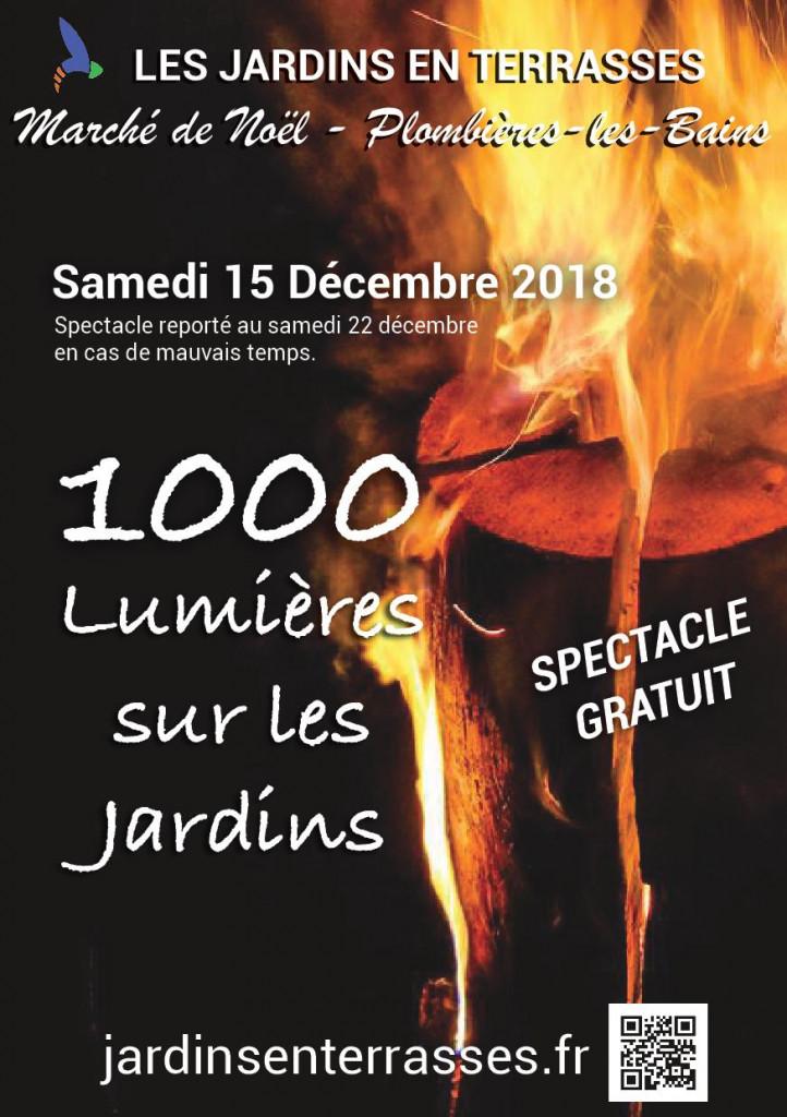 1000LMSJ-page-001