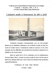 Affiche  Jean-Aimé