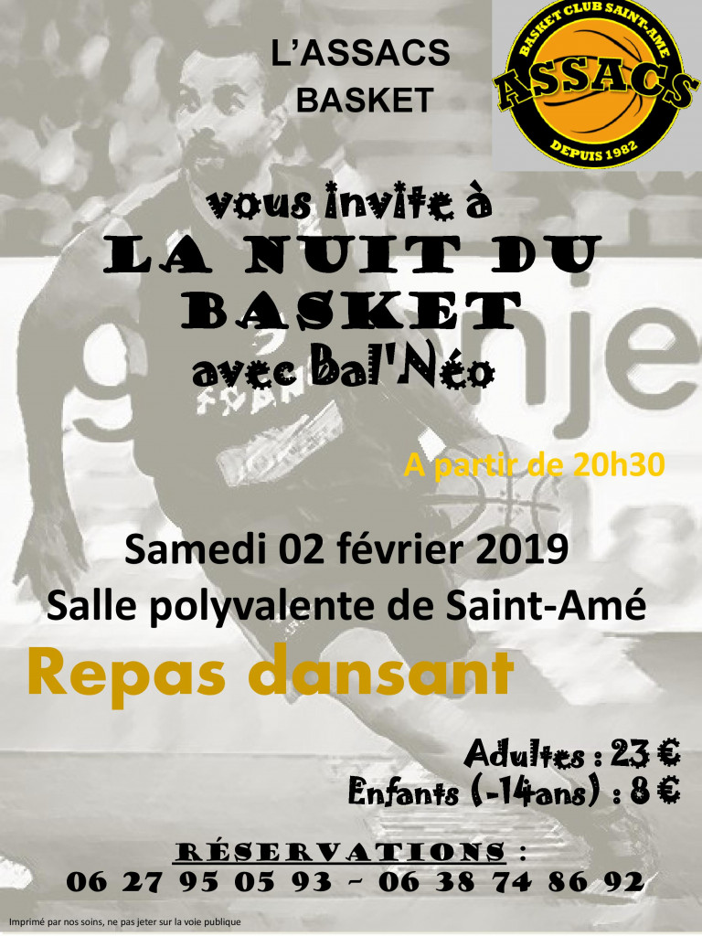 Affiche bal 2019-page-001