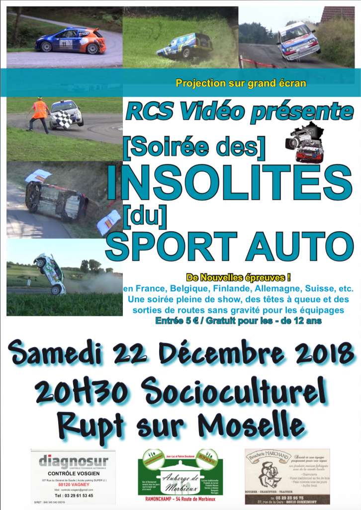 RCSvideo