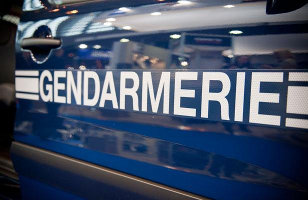 article_gendarme-36