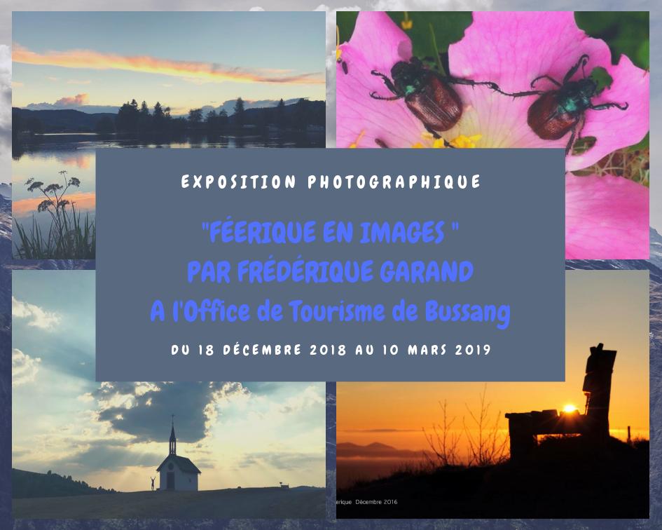 frédérique_garand_2018_2019