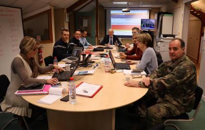 le-Centre-opérationnel-départemental-vosges