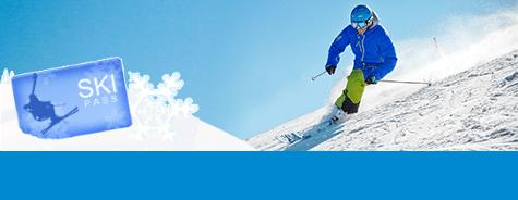 pavé-skieur-action-lbh