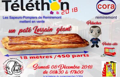 telethon18p