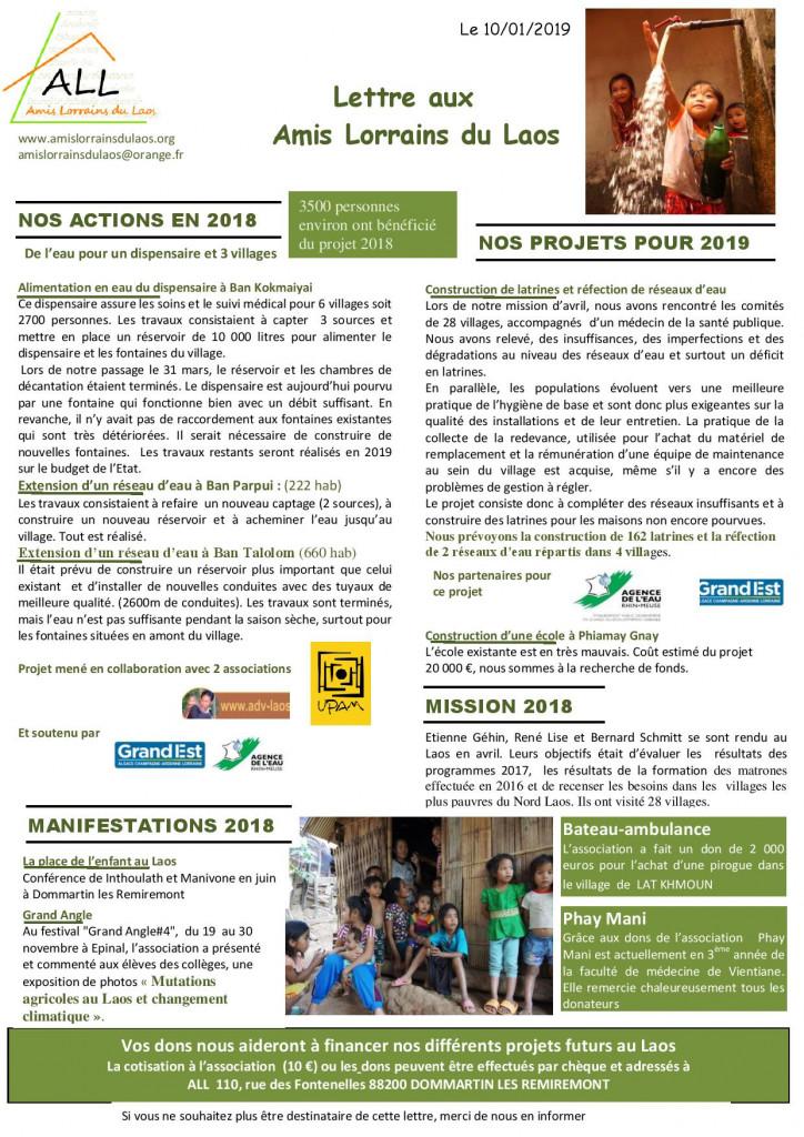2019_01 Lettre aux amis2-page-001
