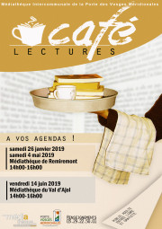 cafe-lecture-mediatheque