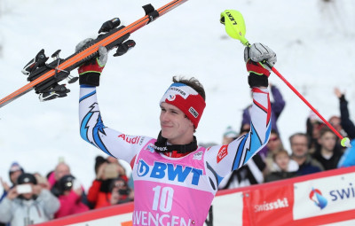 Photo ski-nordique.net