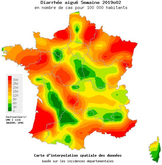 Diarrhée_Aiguë_Grand-Est